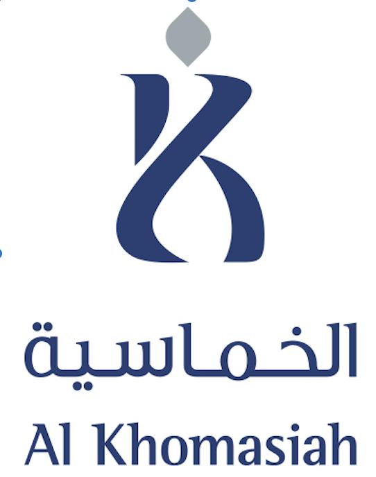 Tadreeb - King Fahd University of Petroleum and Minerals